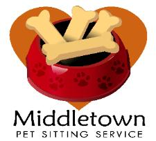 Middletown Pet Sitting Service